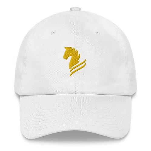 قبعة شهم