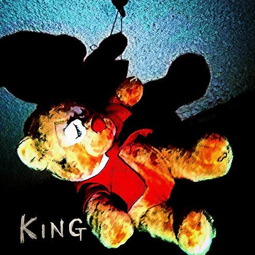 King CD
