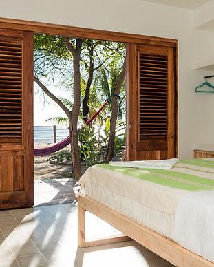 Queen-room-sirena-surf-house.jpg