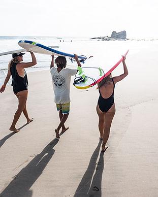 surf-school-sirena-popoyo.jpg