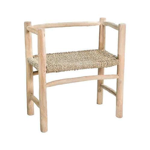 ספסל מיני סי גראס