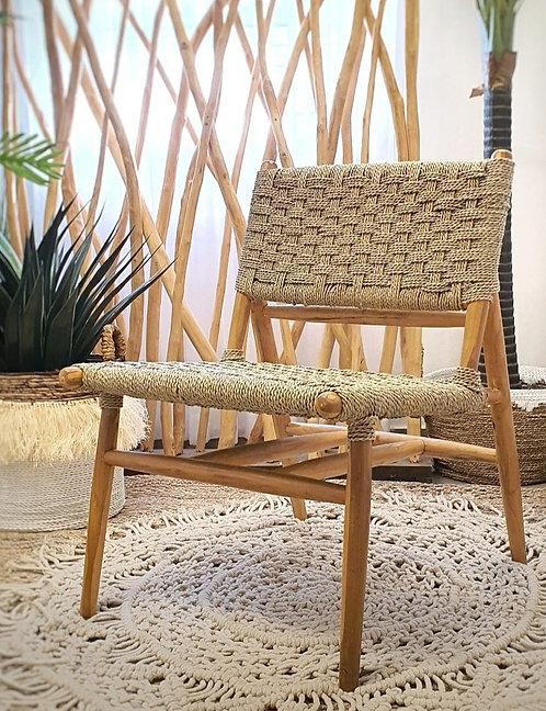 כורסא אל-נידו