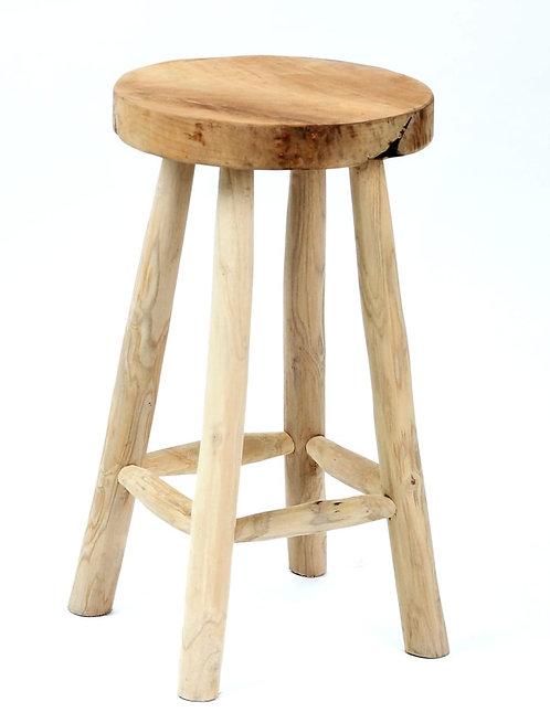 כסא בר נלה