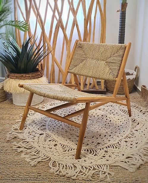 כורסא מנילה