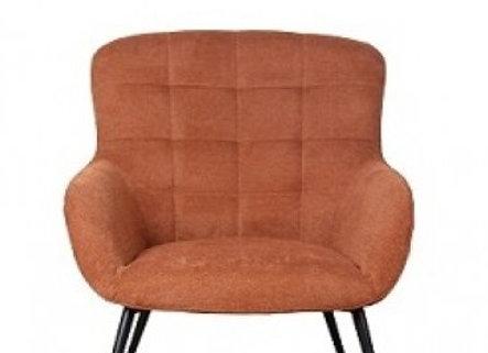 כורסא טומי-חמרה