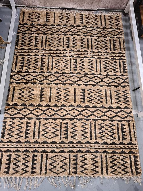 שטיח אינדיאנה