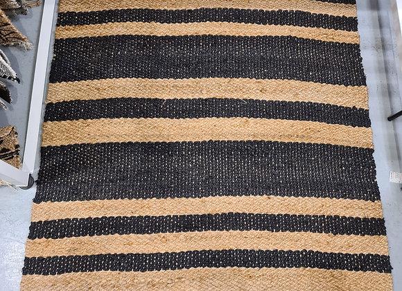 שטיח בהאמה