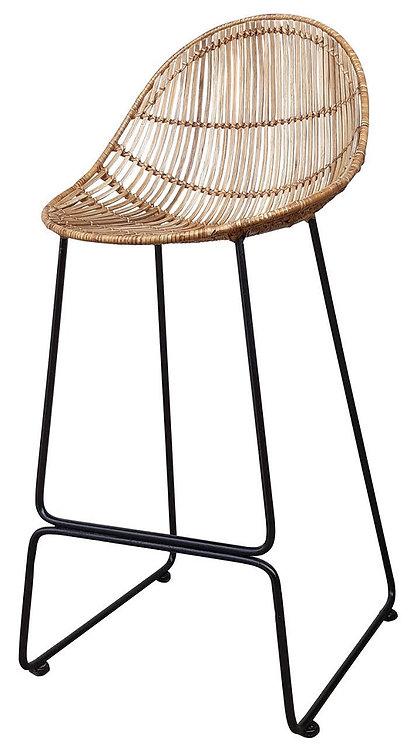 כסא בר ברט