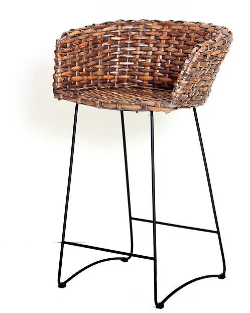 """כסא בר """"מירן"""""""