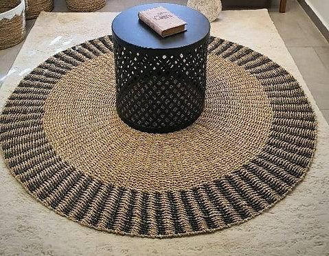 שטיח אינדונזי