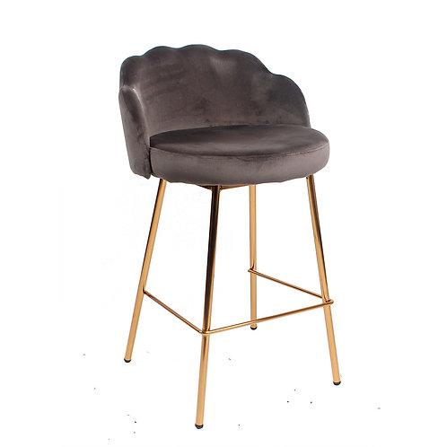 כסא בר טרז'ר