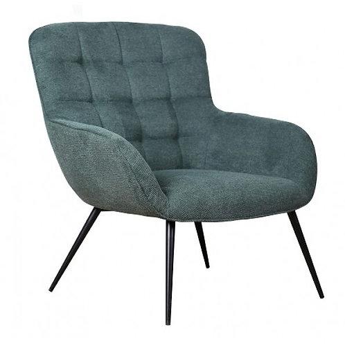 כורסא טומי-ירוק