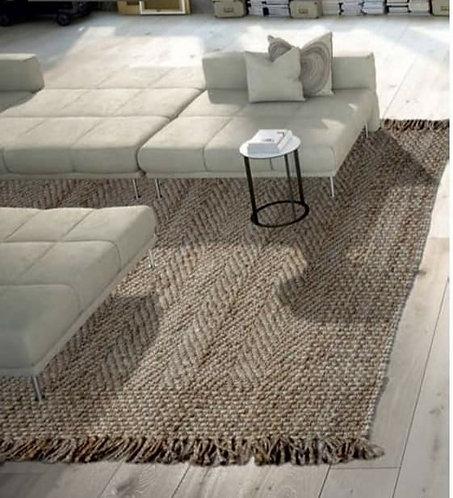 שטיח דגם סאמוס