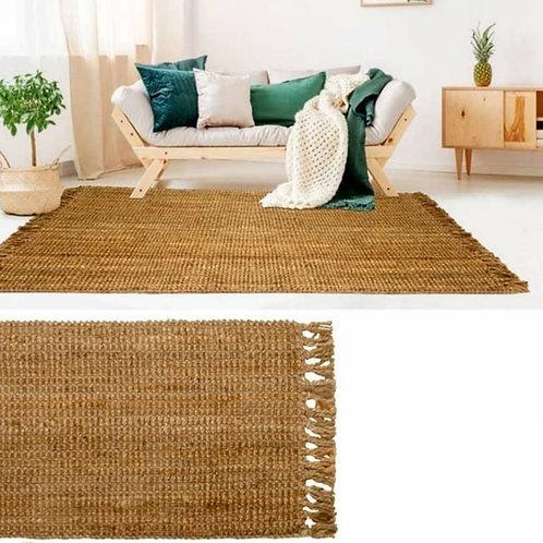 שטיח דגם אנג'לו