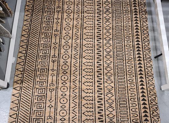 שטיח ואנקה