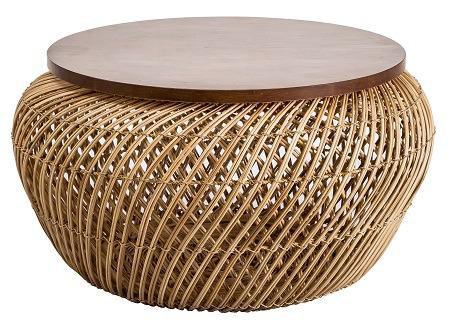 שולחן סלון פול