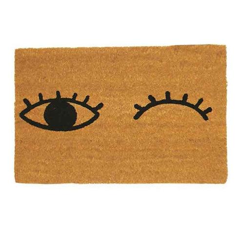 Wink שטיח כניסה