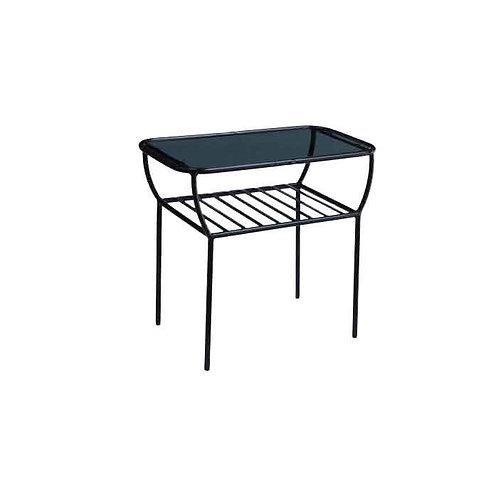שולחן צד אליסון