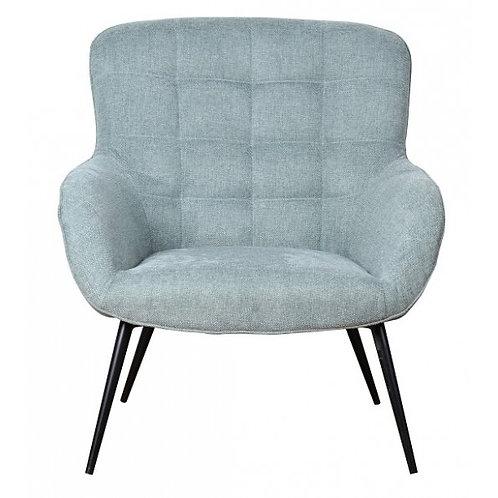כורסא טומי- תכלת
