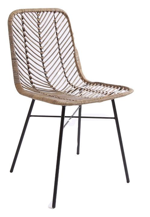 כסא ליטא