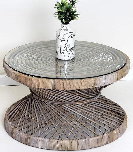 שולחן סלון ויטני