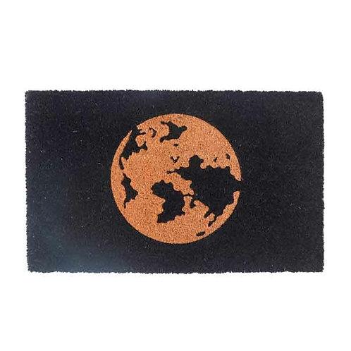 Earth שטיח כניסה