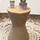 Thumbnail: שולחן צד לונה