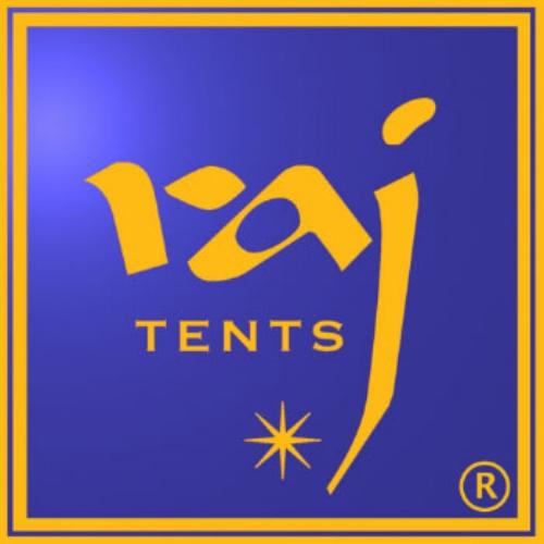 RAJ Tents