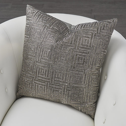 Milano Pillow by Global Views