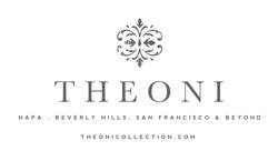 Theoni_locations_web