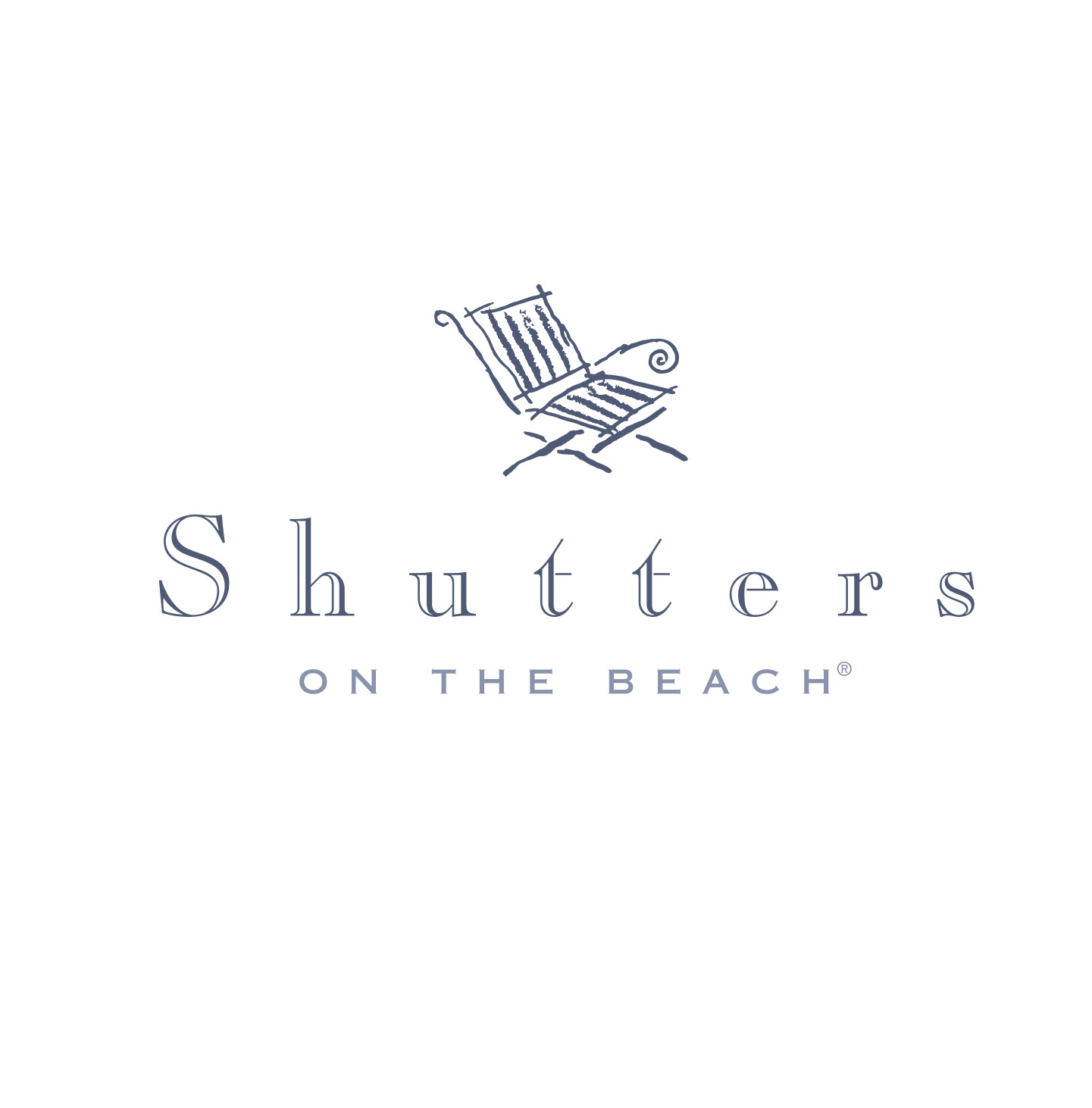 Shutters Santa Monica Event Planners