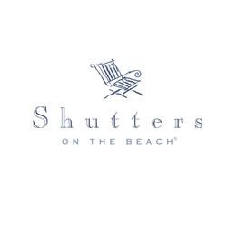 Shutters Santa Monica Event Planners