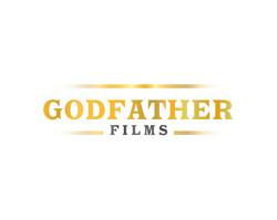 0GF_logo