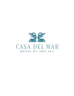 Casa Del Mar Event Planners