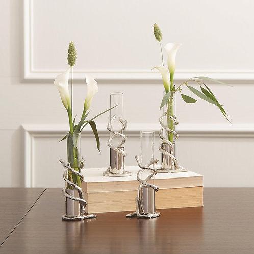 Branch Bud Vase by Global Views
