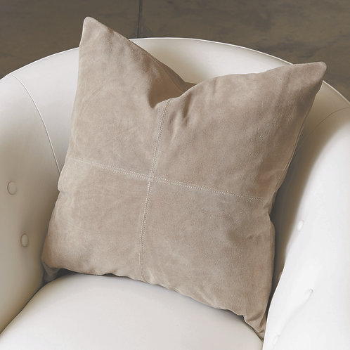 Four Square Pillow by Global Views