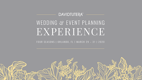 2020 DT_Wedding_Event_Experience_Slide_F