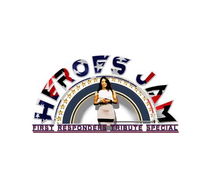 mock_Heros Jam_LOGO04.png