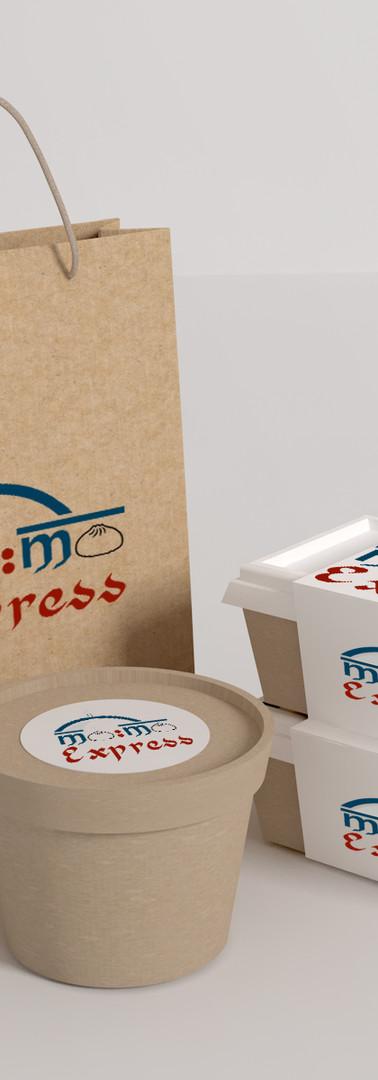 MOMOEXPRESS_MOCKUP.jpg