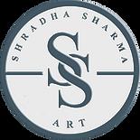 shradhasharmaartlogo_white_opaque.png