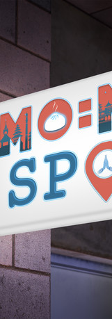 momo_spot_lightbox.jpg