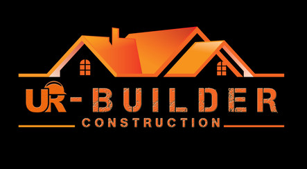 final as ur builder  logo-Recovered.jpg