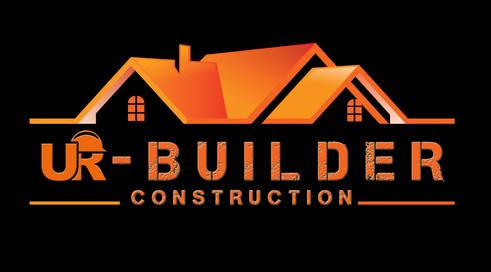 final as ur builder  logo-Recovered.jpg