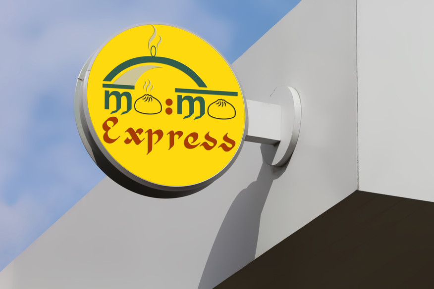momoexpress_lightbox.jpg