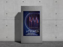 strings movies poster_mockup.jpg