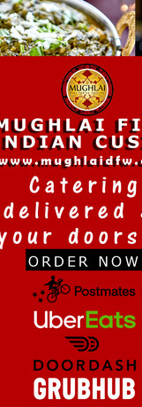 final catering1_front.jpg
