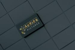 Logo Digital Design