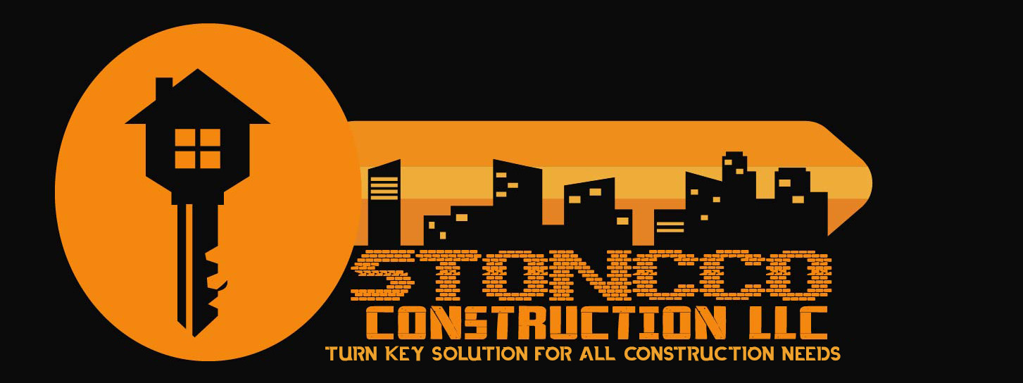 STONCCO NEW LOGO BLACK BACKGROUND 1st Fi