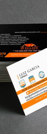 urbuilderconstructionbusinesscard.jpg