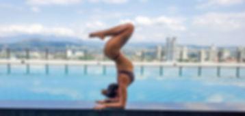 yoga%20in%20malasia_edited.jpg